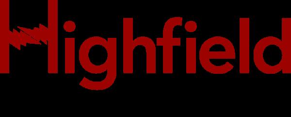 Highfield Energy