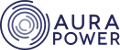 Aura Power