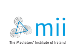 Mediator's Institute of Irelan